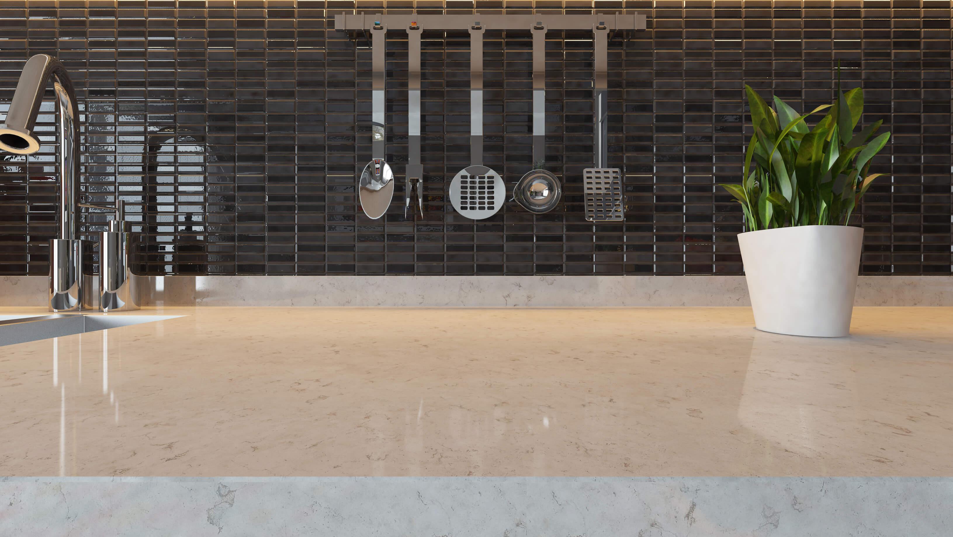 Keuken installatie - Lodewijks Installaties